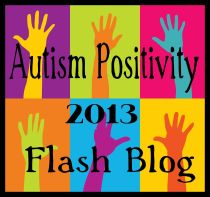 autismpositivity2013button1